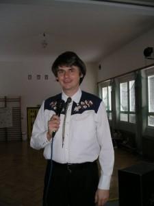 Mira-Prochazka