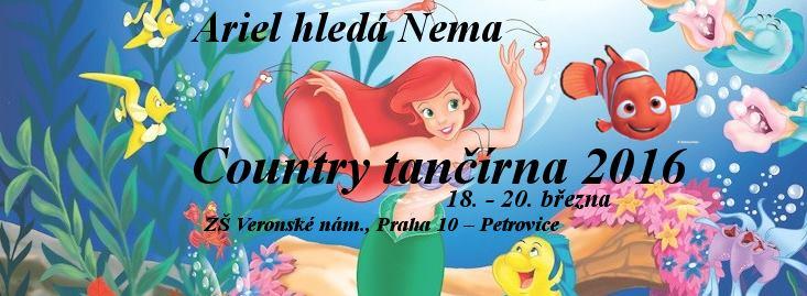 Tančírna-2016-banner