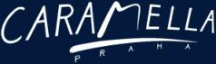 logo_caramella