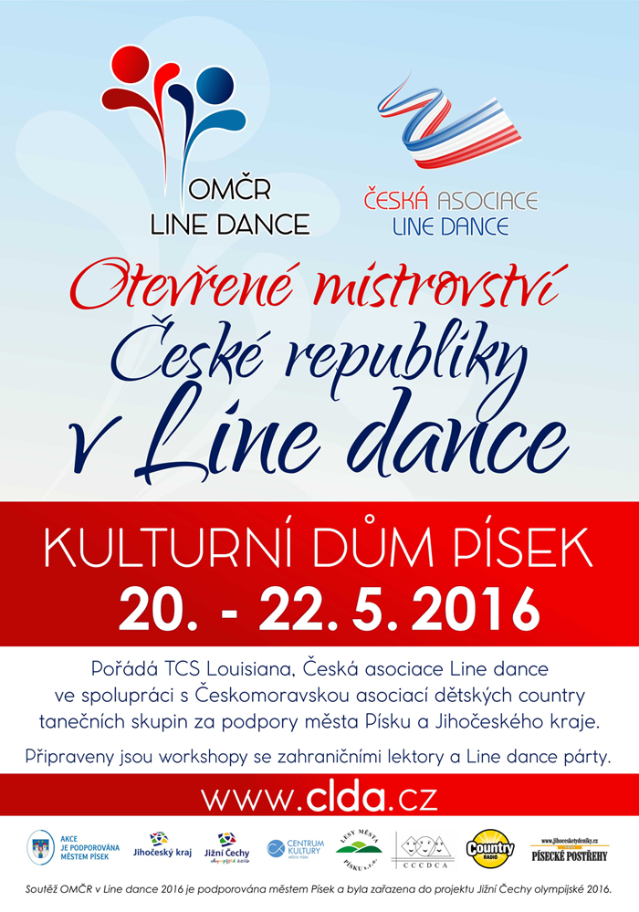 plakat-OMCRLD-7-3-2016