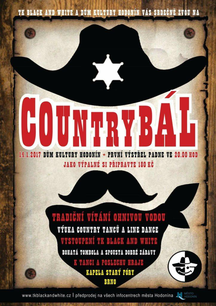 countrybalhodonin2017