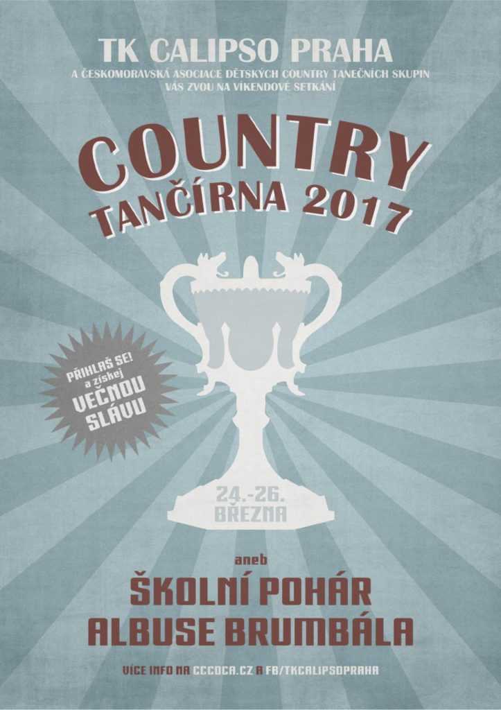country-tancirna-2017pdf