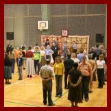 Country Dance Festival Jasana Bonuše
